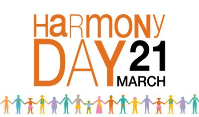 harmony day feature